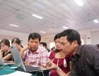 MCD, Spark và Vietnet – ICT tăng cường năng lực cộng đồng trong ứng phó BĐKH