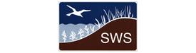 11-SWS-logo