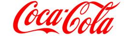 12-Logo-CocaCola