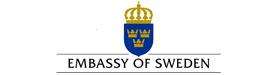 13-Embassy-Sweden