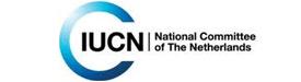 14-IUCN-Logo