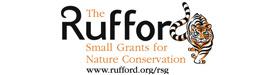 6-Rufford