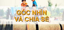 Banner-Goc-nhin