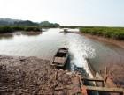 Quản lý môi trường đới bờ tại Việt Nam