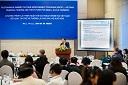MCD cải thiện nuôi tôm có trách nhiệm tại Việt Nam