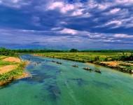 Duy trì hệ sinh thái vùng ĐBSCL