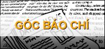 banner-gocbaochi