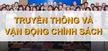 banner-truyenthong-chinhsach