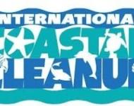 Làm Sạch Biển Quốc Tế (International Coastal CleanUp – ICC)