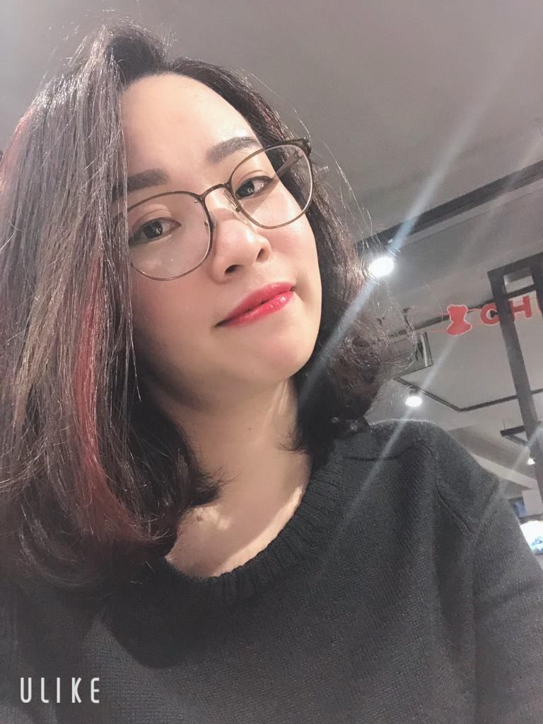 H Trang