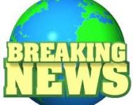 """[Breaking news] Danh sách trúng tuyền vòng phỏng vấn chương trình """"Thanh niên cùng cộng đồng làm sạch bờ biển"""""""