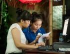 Tuyển thực tập sinh chương trình Hải Đăng Xanh 2013