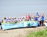 Youth&CCC tại Việt Nam – một hành trình trẻ