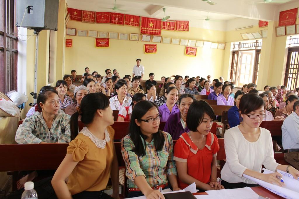 05. Tap huan quan ly kinh te ho gia dinh_Nam Dinh (10)