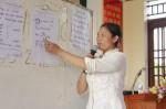 05. Tap huan quan ly kinh te ho gia dinh_Nam Dinh (12)