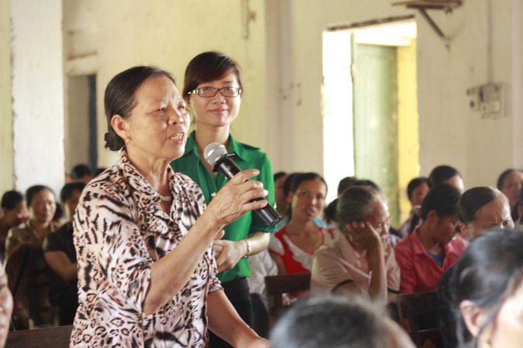 05. Tap huan quan ly kinh te ho gia dinh_Nam Dinh (15)