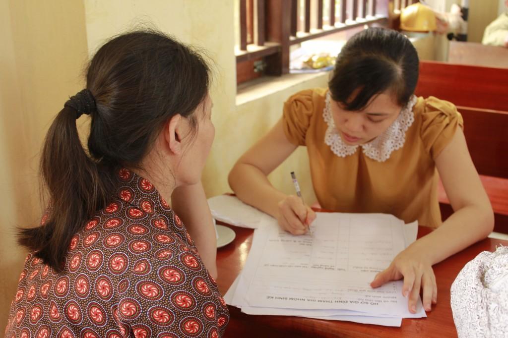 05. Tap huan quan ly kinh te ho gia dinh_Nam Dinh (5)
