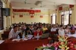 05. Tap huan quan ly kinh te ho gia dinh_Nam Dinh (6)