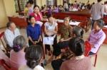 05. Tap huan quan ly kinh te ho gia dinh_Nam Dinh (8)