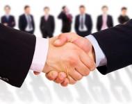 Aquaculture consultant recruitment