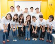 Tuyển thực tập sinh chương trình Hải Đăng Xanh 2014