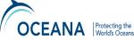 oceana_logo
