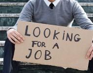 Thông báo tuyển dụng – Trợ lý kế toán