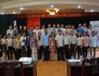 Chia sẻ kết quả nghiên cứu đầu kỳ tại huyện Giao Thủy, tỉnh Nam Định