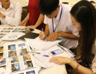 Tập huấn tăng cường năng lực cho HĐX và Tình nguyện viên nhằm thực hiện các sáng kiến ứng phó BĐKH