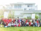 Tập huấn giảng viên nguồn địa phương về CNTT và bảo vệ môi trường biển