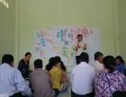 MCD thúc đẩy bình đẳng giới và tăng cường liên kết tổ nhóm nuôi tôm tại Cà Mau thông qua công cụ GALS/WEMAN