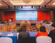 Chính phủ Việt Nam trao quyền cho ngư dân nội dung mới của Luật Thủy Sản sửa đổi